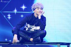 """all of hoshi Seventeen Leader, Hoshi Seventeen, Seventeen Debut, Woozi, Jeonghan, Wonwoo, Pre Debut, Pledis 17, Names"