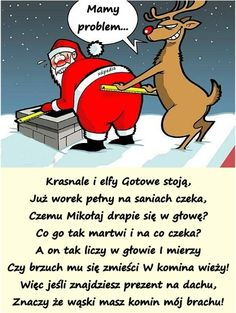 Winter Time, Holidays And Events, Memes, Christmas Time, Haha, Funny, Speech Language Therapy, Therapy, Jokes