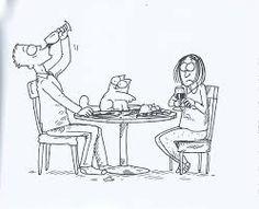 simon's cat facebook ile ilgili görsel sonucu