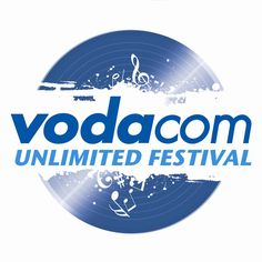Vodacom Unlimited Festival