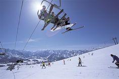 スキーゴンドラ - Google 検索