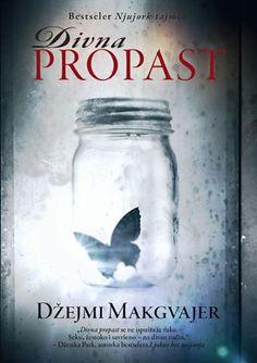 Beautiful Disaster (Beautiful #1) Jamie McGuire   ***Divna Propast – Džejmi Makgvajer***