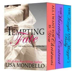 Discounted Tempting Fate SALE - http://www.buyinexpensivebestcheap.com/49622/discounted-tempting-fate-sale/?utm_source=PN&utm_medium=marketingfromhome777%40gmail.com&utm_campaign=SNAP%2Bfrom%2BOnline+Shopping+-+The+Best+Deals%2C+Bargains+and+Offers+to+Save+You+Money   Anthologies, eBooks, Kindle, Kindle Accessories, Kindle eBooks