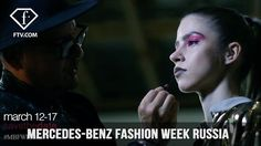 It's a little over a month left to the start of the new season of Mercedes-Benz Fashion Week Russia. Best emerging designers, Fashion Futurum International Conference, eye-catching street style and many other things will take place on March 12-17 in Moscow at #MBFWRussia. Stay tuned —-> Mercedes-Benz Fashion Week Russia // video by Irina Kruglova #love #TagsForLikes #TagsForLikesApp #TFLers #tweegram #photooftheday #20likes #amazing #smile #follow4follow #like4like #look #instalike #igers…