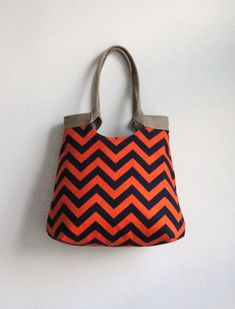 Love these purses .... she had tons of pretty patterns and at $62 it is a steal!