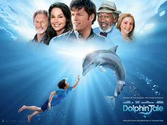 Marissa and I love this movie