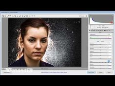 Backlit Portrait With 1 Light: Ep. 122 Take & Make Great Photography with Gavin Hoey