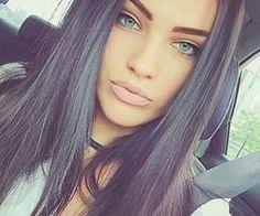 Makeup/hair/gorg