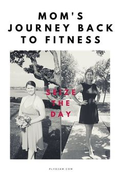 This California mom lost 40 lbs of baby weight through at home dance workouts! Check out her story and try this dance workout for free. #danceworkout #athomeworkout #momfitness Dance Workouts, At Home Workouts, Dance Fitness Classes, Home Dance, Stuck In A Rut, Weight Loss Results, Play Soccer, Before And After Pictures, Number Two