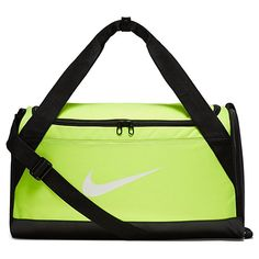 ae36e5440cfc 12 best Womens Gym Bag
