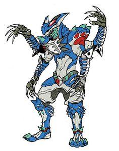 Alien Suit, Jojo Stands, Monster Concept Art, Monster Design, Cyborgs, Creature Feature, Character Design References, Kamen Rider, Jojo Bizarre