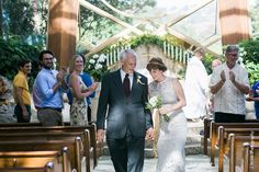 J Wiley Photography-5049