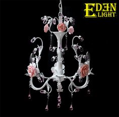 Products-What's New-EDEN LIGHT New Zealand Flower Chandelier, Chandeliers, New Zealand, Ceiling Lights, Flowers, Products, Home Decor, Transitional Chandeliers, Floral Chandelier