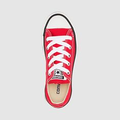 89819dfc2edf8 Baskets Basses Chuck Taylor All Star Ox Canvas - Taille    35 34 19 20 21 22 23 24 25 26 18 27 28 29 30 31 33 32