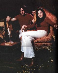 I love Jack White like a little brother. The White Stripes, Red And White, White White, Megan White, The Great White, Jack White, Band Photos, Shades Of White, Concert Posters