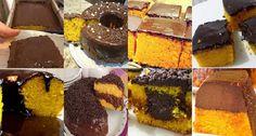 Com a ascensão dos bolos no potinho, outros doces têm vindo em alta. Tudo o que pode ser feito e vendido em potinhos está ganhando destaque. Essa é a nossa