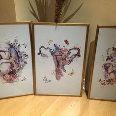 Adrenalin Serotonin Dopamine Art Print Chemical Structure   Etsy Medicine Illustration, Biology Art, Chemical Structure, Doctor Gifts, Unusual Art, Science Art, My Arts, Art Prints, Artwork