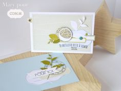 duo retraite Scrapbooking, Place Cards, Blog, Place Card Holders, Projects, Graphic, Retirement, Card Ideas, Images