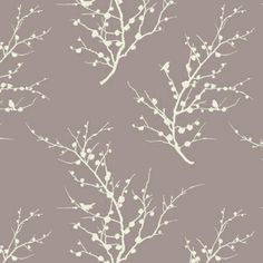 Champagne (EDIE)--Tempaper - Self Adhesive. Repositionable. Temporary. Wallpaper. 511 Avenue of the Americas, #175 New York, NY 10011. Made in the U.S.A.