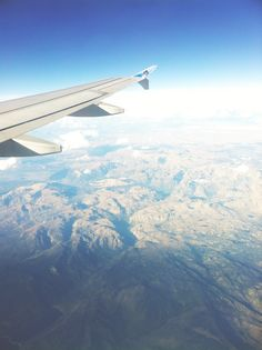 Travel more  | Youth With A Mission | YWAM Orlando | www.ywamorlando.com