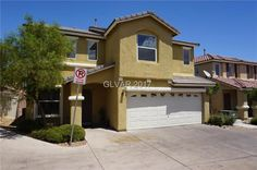 11903 Camden Brook St, Las Vegas, NV 89183. 5 bed, 2.5 bath, $249,000. 5 bedroom home in de...