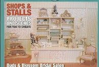 Click Photo for MANY dollhouse/miniature articles.