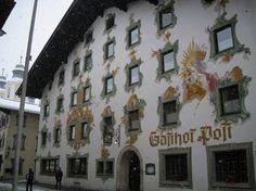 St Johann Austria Austria, Places Ive Been, Ski, Photo Wall, Frame, Home Decor, Picture Frame, Photograph, Decoration Home