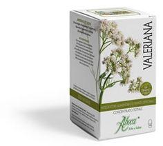erboristeria botanicum pisa - aboca 0003
