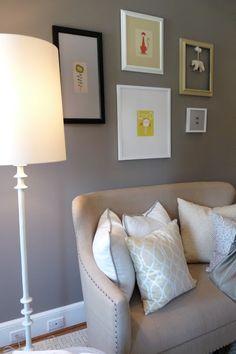Ikea Stockholm Coffee Table Living Room Pinterest