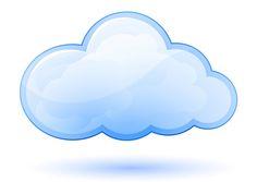 Copie privée : le cloud et l'impression 3D bientôt taxés ? - http://www.frandroid.com/culture-tech/economie/313021_copie-privee-cloud-limpression-3d-bientot-taxes  #Économie, #Juridique