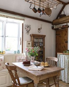 Home Interior Company .Home Interior Company Cheap Rustic Decor, Cheap Home Decor, Country Decor, Cozinha Shabby Chic, Period Living, Estilo Country, Cottage Interiors, Home Decor Paintings, Country Style Homes