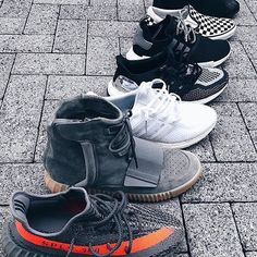 94 Best Kicks images in 2018 | Shoes, Sneakers, Fashion
