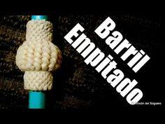 """Barrilito Empitado (Chileno) """"El Rincón del Soguero"""""""