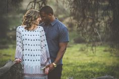 Shelby & Malik photo collection by Starry Owl Photography