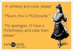 Whiskey Quote