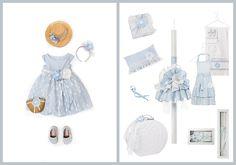Βαπτιστικό Ρούχο : Moonbeams and Polka dots Polka Dots, Disney Princess, Polka Dot, Disney Princesses, Disney Princes, Dots