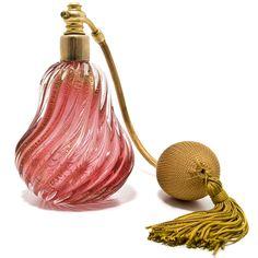 parfymeflaske.jpg (1999×1999)