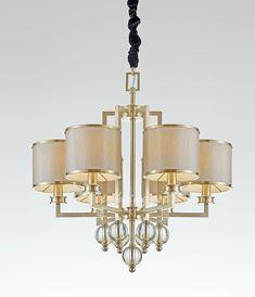 Home Decor Furniture, Furniture Design, Ceiling Lamp, Ceiling Lights, Entry Chandelier, Copper Lighting, Lighting Manufacturers, Hanging Lights, Light Decorations