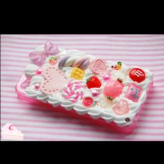 This is the most adorable iPhone case ever