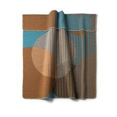 Plaid Design, Source Of Inspiration, Studio, News Design, Textile Design, Colorful Interiors, Art Deco, Colours, Collection