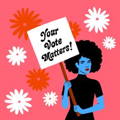 Bijou Karman — City Pages Protest Posters, Protest Art, Vote Quotes, Black Lives Matter Quotes, Mary Kay Party, Rock The Vote, City Pages, Big Cartel, Power To The People