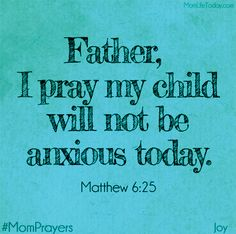 Mom Prayers for May - Think Before I Speak - MomLife Today Prayer For My Son, Prayer For Mothers, Prayer For My Children, Prayer Scriptures, Faith Prayer, Bible Verses, Mom Prayers, Prayer Times, Trust God