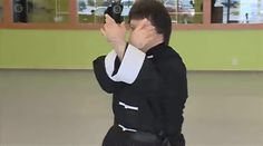 WA man with Down Syndrome earns black belt
