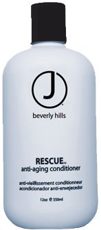 Rescue Conditioner!   Top Indianapolis Hair Salon - G Michael Salon   Botanicals: Blueberry • Honey • Olive    Color safe paraben/ sulfate free conditioner.      •Anti-aging formula      •Gently cleanses      •Conditioning shampoo      •Improves smoothness      •Protects color