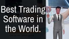World Trade, Trading Strategies, Software Development, Buy And Sell, Marketing, How To Plan, Youtube, Free, Youtubers