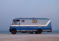 http://www.24occasion.fr/img/Mercedes-508-Bleu-Autre-26719.jpg