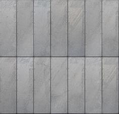 All sizes | free seamless galvanized steel texture, IT university, seier+seier | Flickr - Photo Sharing!