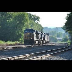 #CSXTrainQ020 #CSX5282 #CSX5237 #CSX3100 #clearsignalproductions #train_nerds #trb_express #tv_transport #train_chasers #trains_worldwide #tracksarefortrains #eisenbahnfotografie #kings_transports #shipking_transports #daily_crossing #rail_barons #rsa_theyards #railfans_of_instagram #railways_of_our_world by aiden_nies_photography
