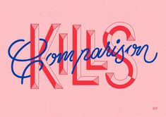 Online Creative Portfolios and Creative Jobs - The Loop Logo Design, Type Design, Graphic Design Typography, Creative Typography, Typography Quotes, Typography Letters, Inspiration Typographie, Crea Design, Creative Jobs