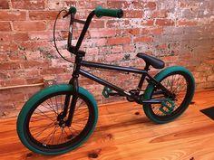 Downtown BMX is a family owned and operated BMX super store. We offer custom wheel and bike building as well as maintenance. Bmx Bike Shop, Bmx Bike Parts, Motorcycle Bike, Custom Wheels, Custom Bikes, Bmx Velo, Gt Bmx, Bmx Street, Bike Logo
